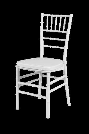 Poduszka do krzesła Chiavari