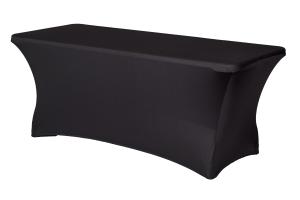FLEX PR 240 czarny bez logo