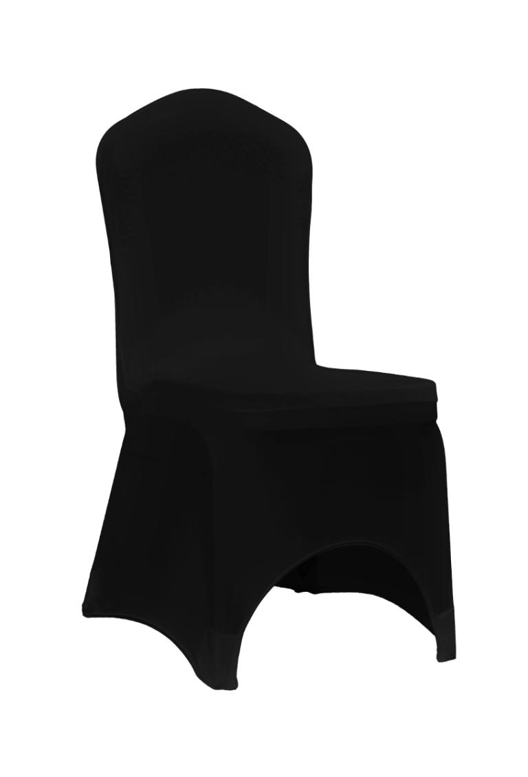 Pokrowiec SLIMTEX 240 czarny