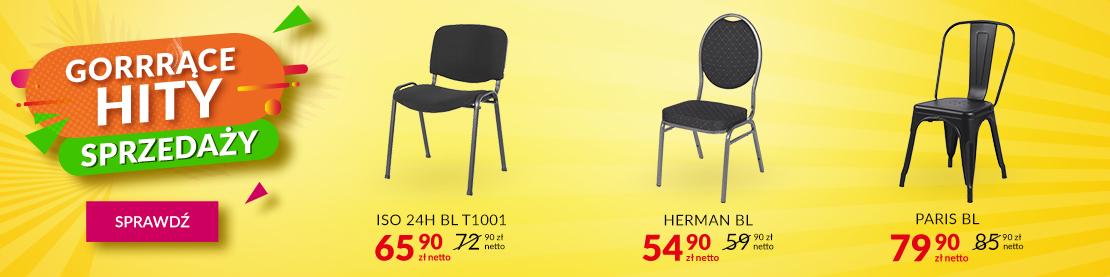 sklep-mextra_baner-www_lipiec-2021_krzesla